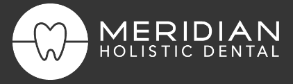 Meridian Holistic Dental